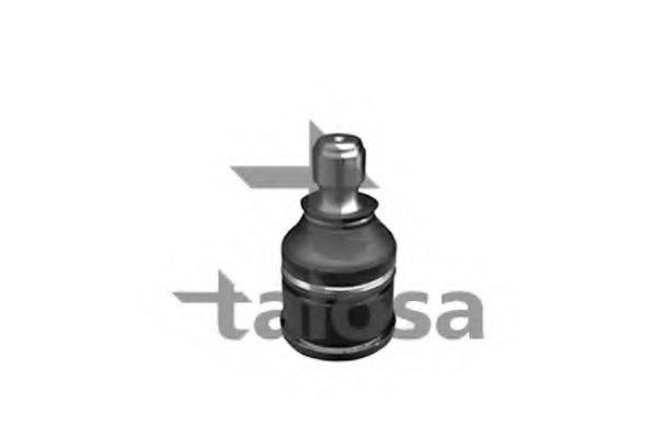 MAZDA M00199356A Ball Joint