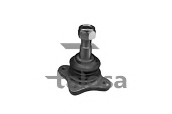 MAZDA S08399364 Ball Joint