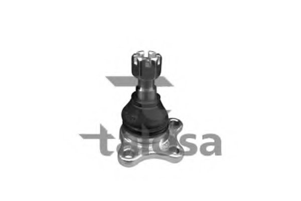 MITSUBISHI 10362 Ball Joint