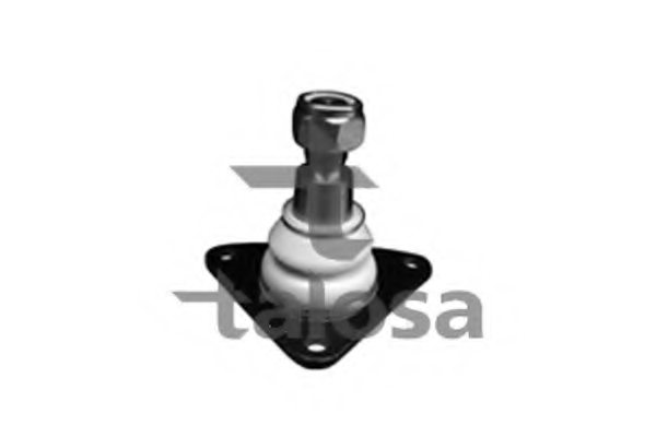 RENAULT 7701462693 Ball Joint