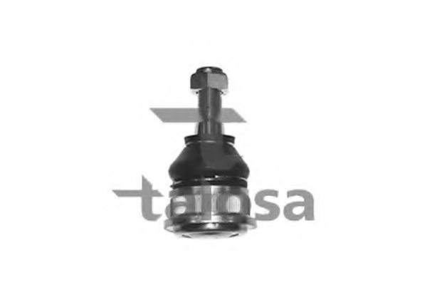 RENAULT 7700829322 Ball Joint