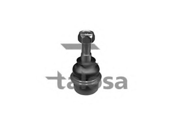 OPEL 4500254 Ball Joint