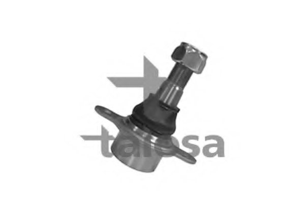 FORD KT6C113K209AA Ball Joint