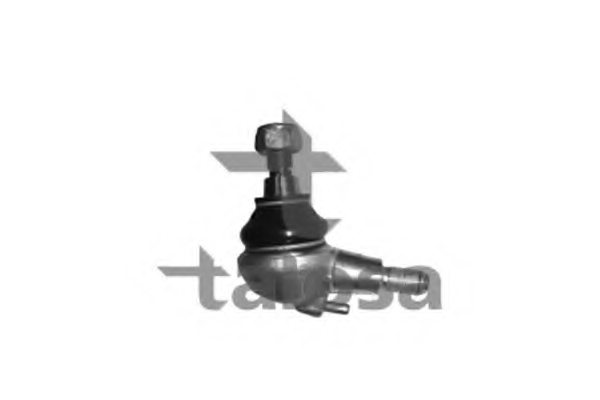 MERCEDES-BENZ 2123300135 Ball Joint