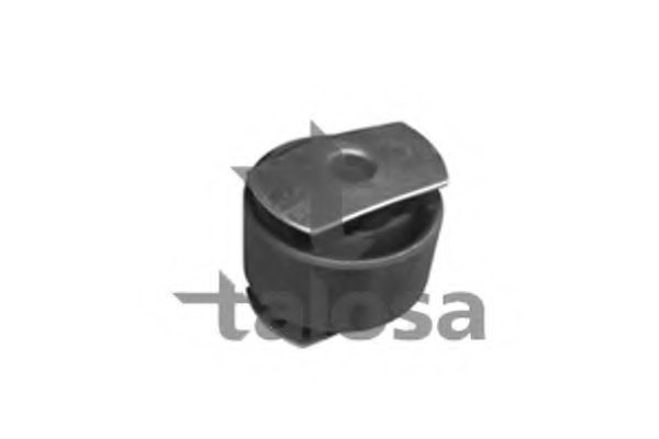 RENAULT 7700806238 Control Arm-/Trailing Arm Bush