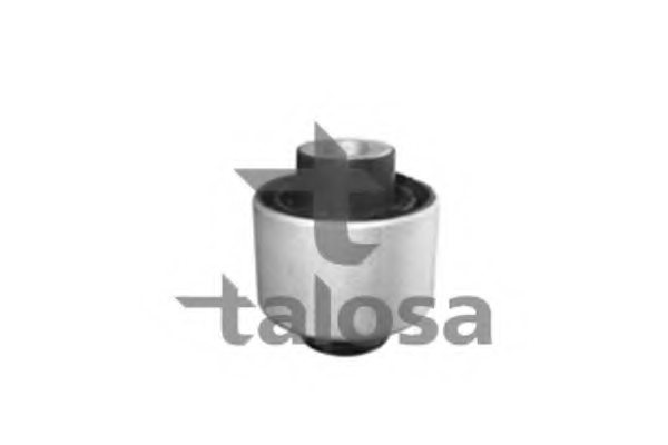MERCEDES-BENZ 2033330914 Control Arm-/Trailing Arm Bush