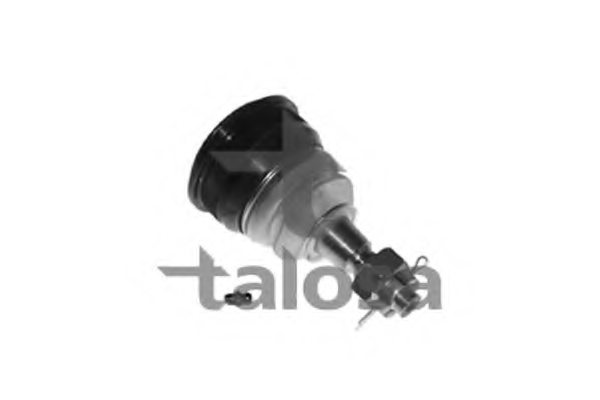 OLDSMOBILE 10277 Ball Joint