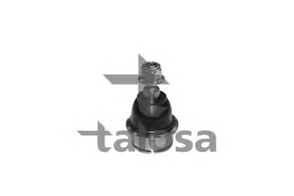 FIAT K05090033AB Ball Joint