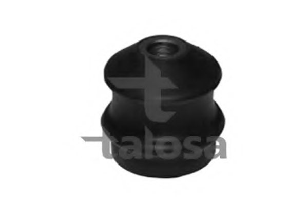 AUDI 811199419A Engine Mounting