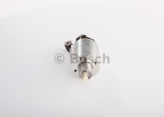BOSCH 1 987 BE2 013 Solenoid Switch, starter
