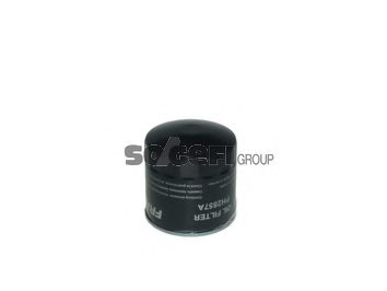 FORD 5000187 Oil Filter