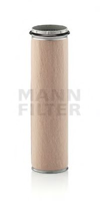 SCANIA 531 452 Secondary Air Filter