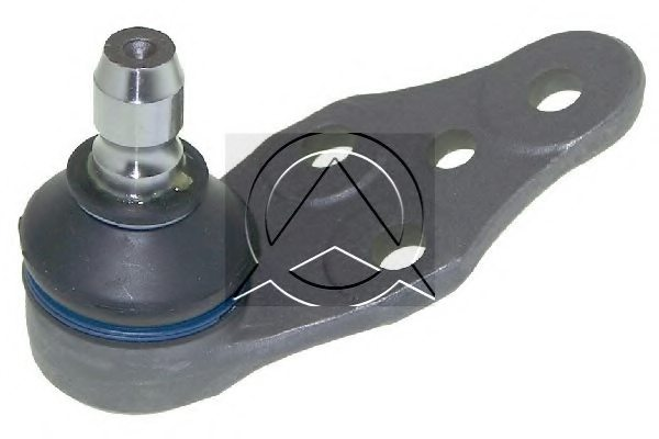 DAEWOO 96261108 Ball Joint
