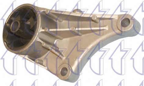 OPEL 0684692 Engine Mounting