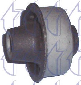 OPEL 352347 Control Arm-/Trailing Arm Bush