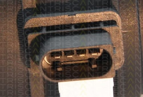 MERCEDES-BENZ 000 094 20 48 Air Mass Sensor