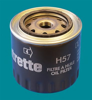 FORD 5003559 Oil Filter