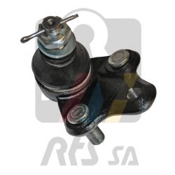 TOYOTA 43330-29315 Ball Joint
