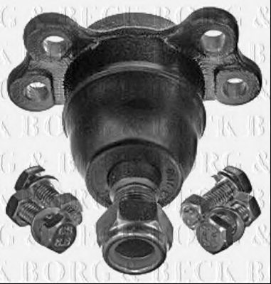 ISUZU 8 94459 453 2 Ball Joint