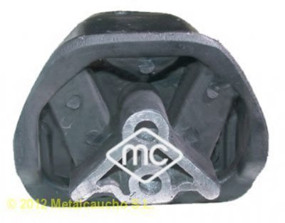 OPEL 0684 265 Engine Mounting