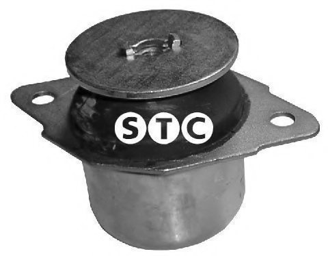 VW 3A0199402 Engine Mounting