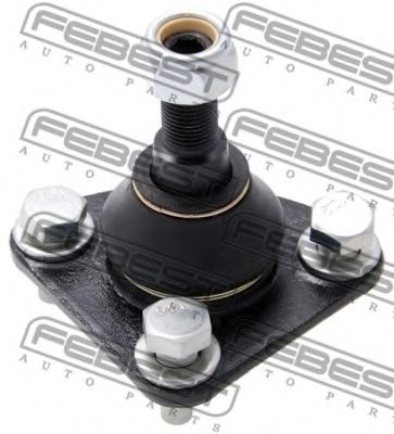 PEUGEOT 3640.67 Ball Joint