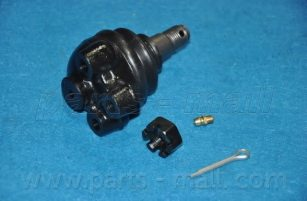 HYUNDAI 5445743001 Ball Joint