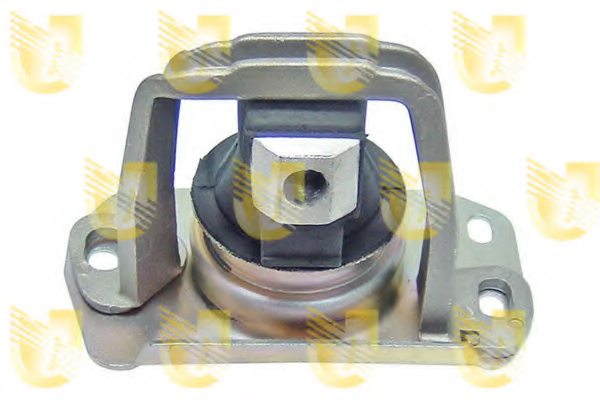 OPEL 91165437 Engine Mounting
