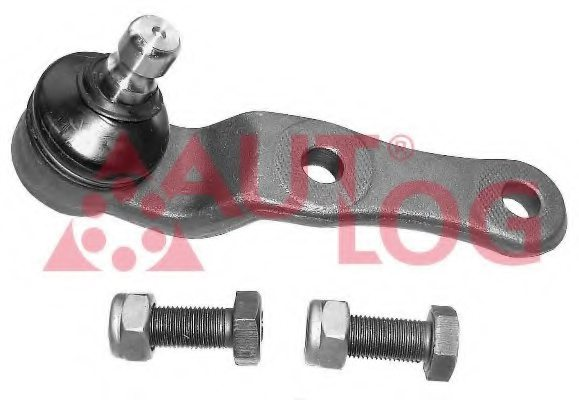 OPEL 90542574 Repair Kit, ball joint