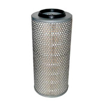 FORD 5011 314 Air Filter
