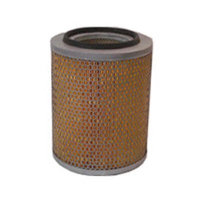 MERCEDES-BENZ 002 094 73 04 Air Filter