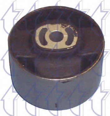 FIAT 9606121080 Engine Mounting