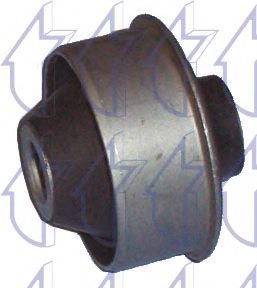 OPEL 93188302 Control Arm-/Trailing Arm Bush