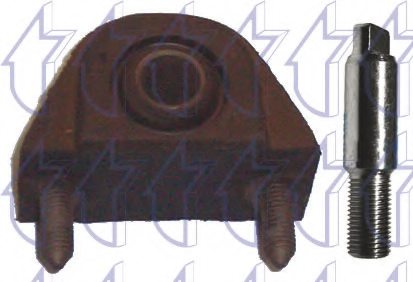 PEUGEOT 352353 Control Arm-/Trailing Arm Bush