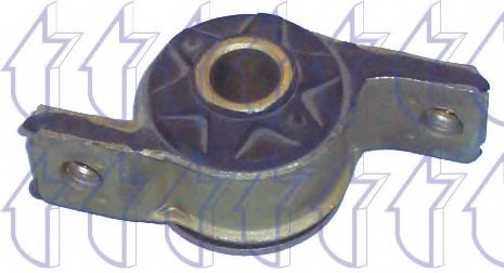 FIAT 7777240 Control Arm-/Trailing Arm Bush