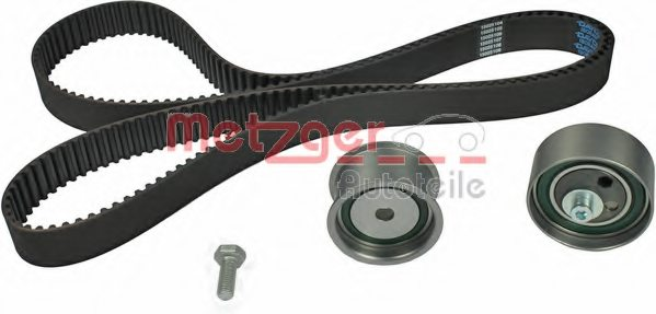 Skoda  timing belt kit for audi vw