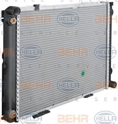 2015004903 mercedes benz 201 500 49 03 radiator engine for Mercedes benz engine coolant