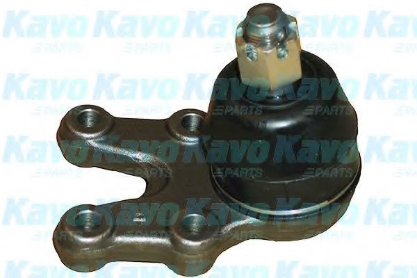 NISSAN 4016048W25 Ball Joint