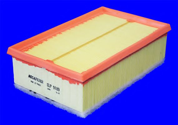 CITRO?N 1444RP Air Filter