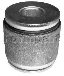 ALFA ROMEO 50704947 Control Arm-/Trailing Arm Bush