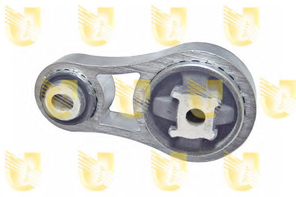 OPEL 4411944 Engine Mounting