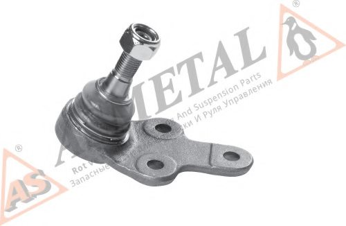 VOLVO 31277465 Ball Joint