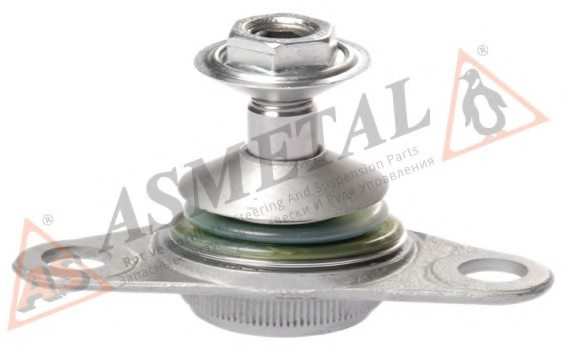 VOLVO 8634438 Ball Joint