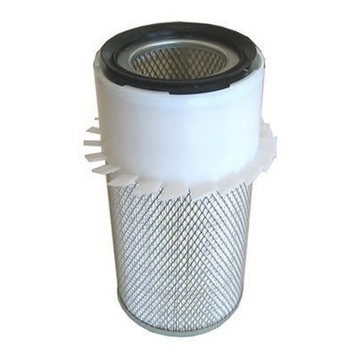 FODEN TRUCKS YO35.876.08 Air Filter