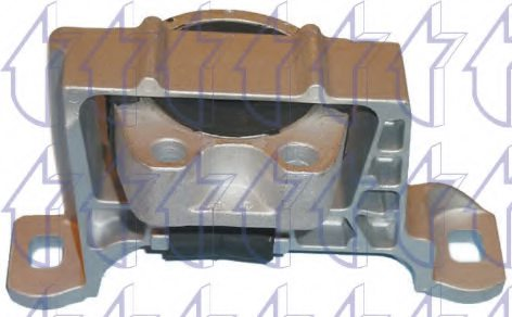 FORD 1567937 Engine Mounting
