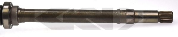 CITRO?N 32734J Drive Shaft