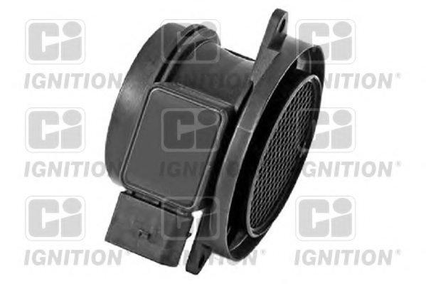 MERCEDES-BENZ 271 094 02 48 Air Mass Sensor