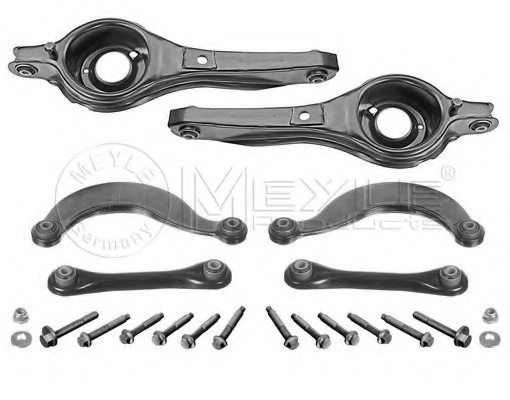 FORD 1 329 730 Link Set, wheel suspension