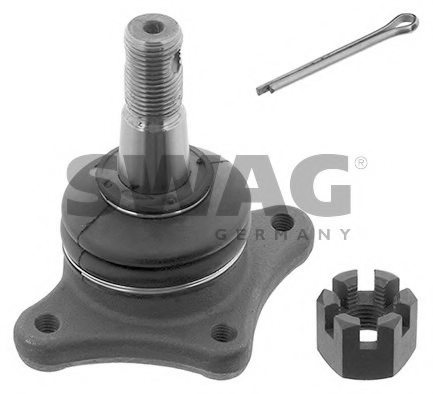 MAZDA S47P-34-5409A Ball Joint