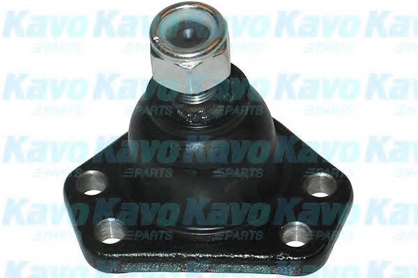 TOYOTA 4336029056 Ball Joint